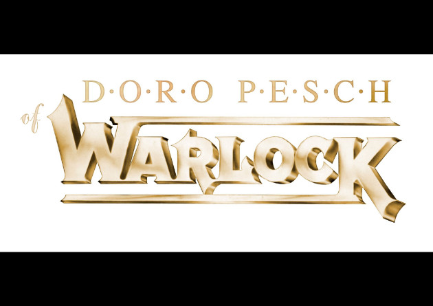 """Doro Pesch Of Warlock releases """"Triumph And Agony Live"""" on September 24th"""