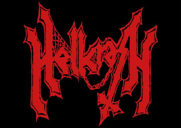 Hellcrash – Krvcifix Invertör