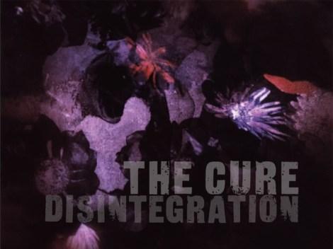 disintegrationLP