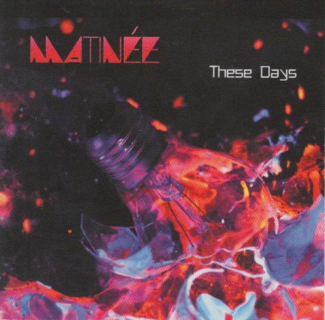 COVER_ALBUM_MATINEE