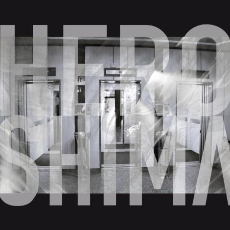 HEROSHIMA---Ep-cover