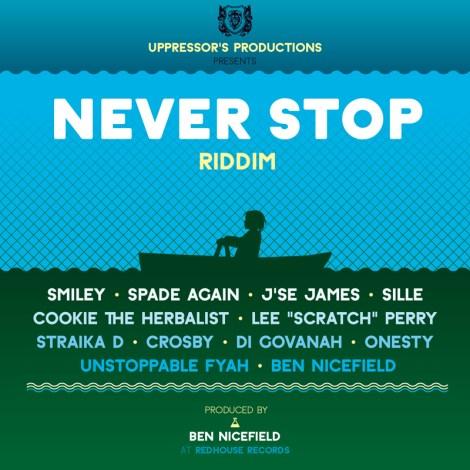 Cover---Never-Stop-Riddim