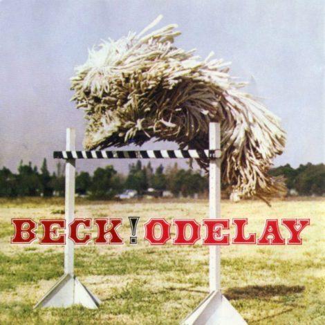 Beck-Odelay-640x640