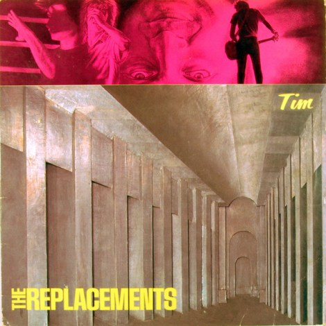 08 The Replacements_leftofthedial