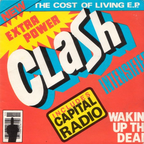 09 the clash_capitalradio