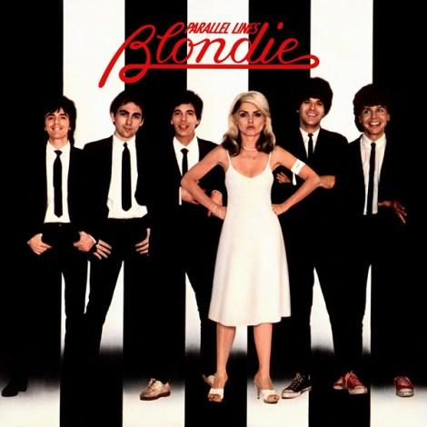 Blondie_Parallel_lines1978