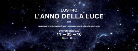 Lustro_timeline