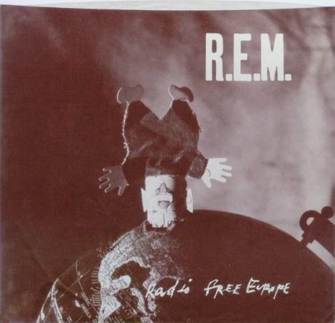 Rem_radiofree_europe1