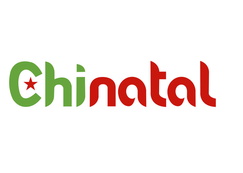 Risultati immagini per chinatal