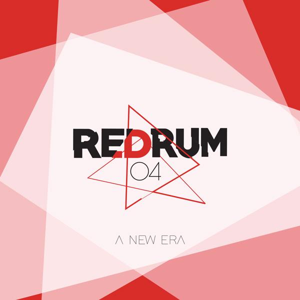 """REDRUM04: ascolta il singolo inedito """"DIRTY CONSEQUENCE"""" tratto dal nuovo album """"A NEW ERA"""""""