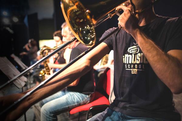 Latin Bossa Experience all'Elegance, il jazz dal sapore latino - Domenica 29 aprile a Roma