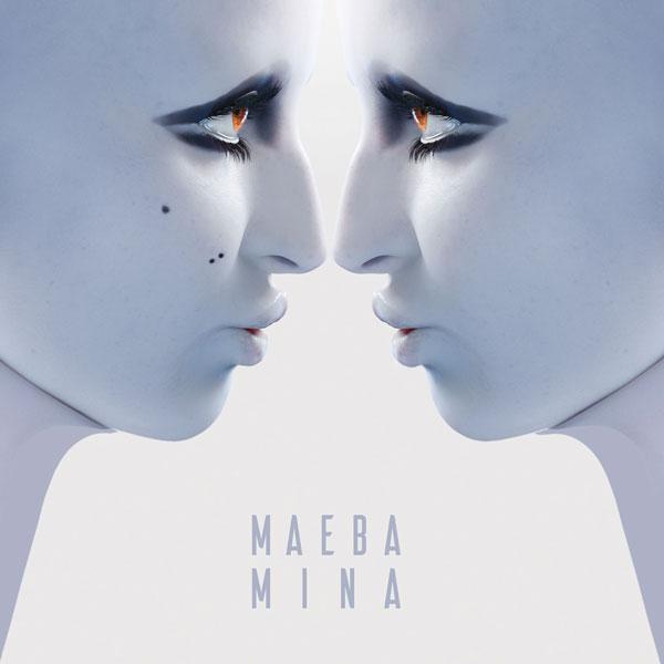 """MINA: Da venerdì in radio con """"TROPPE NOTE"""", il nuovo singolo estratto dall'album di inediti """"MAEBA"""""""
