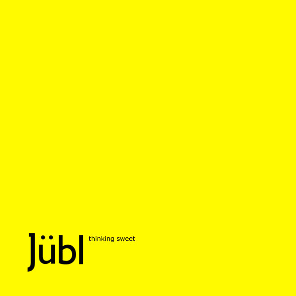 Rudy Tambala's debut Jübl EP continues A.R.Kane legacy
