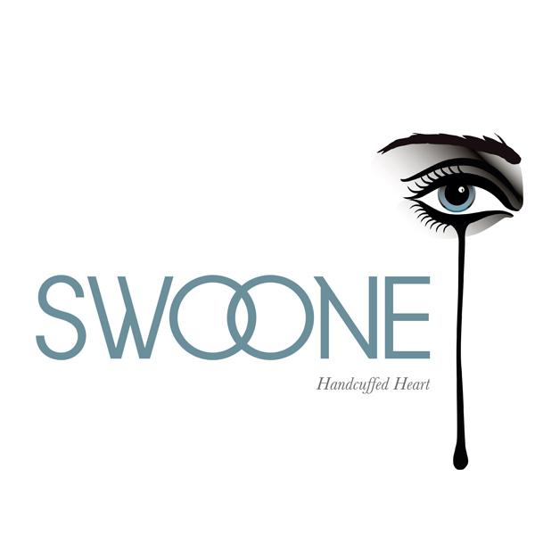 Siobhan de Maré (Mono, Violet Indiana) ritorna con l'album di debutto del duo Swoone - Saint Marie Records