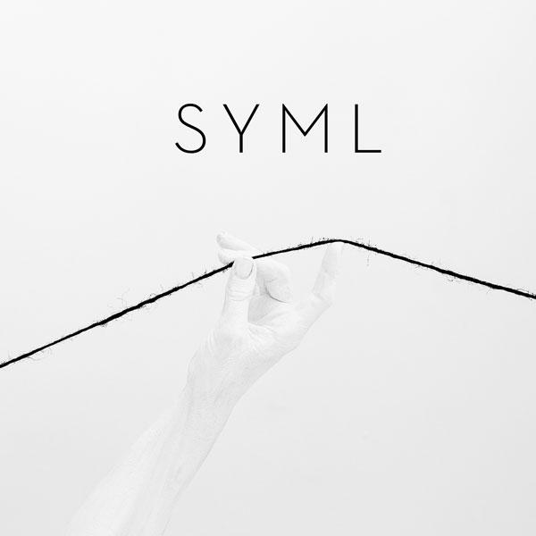SYML: il nuovo singolo CLEAN EYES in ascesa in Europa, USA e Australia / Nettwerk-Bertus