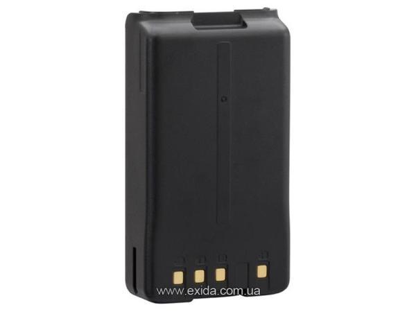 Аккумулятор для радиостанции Kenwood KNB-56N orig. Купить ...