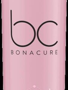 Bonacure Colour Freeze Shampoo - 250g