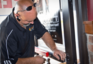 Commercial locksmith3