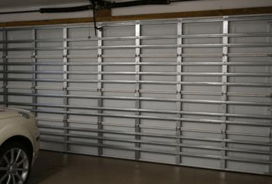 Garage Door Security Archives