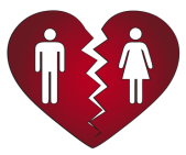 Divorce 1