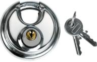 disc-lock