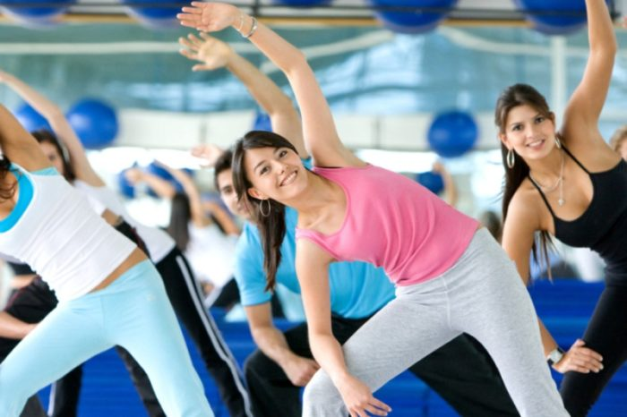 Aerobik – Najważniejsze formy i korzyści