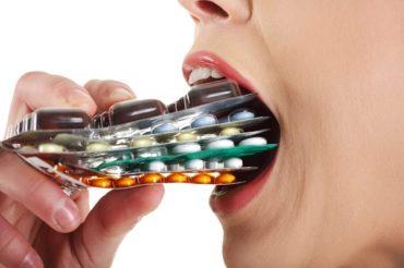 Antybiotyk – Jak bezpiecznie przyjmować