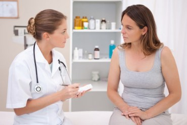Badania w ciąży – Jak wygląda profilaktyka