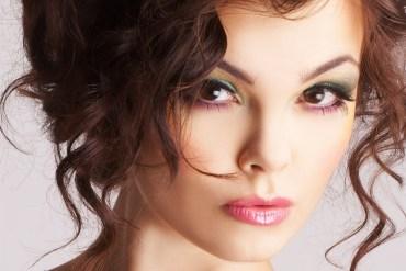Baza pod makijaż – Jak to działa