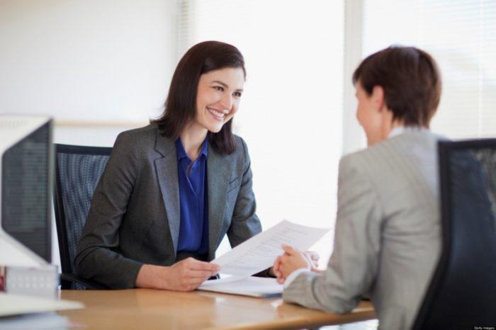 7 rad na temat kariery których nikt ci nie udzielił