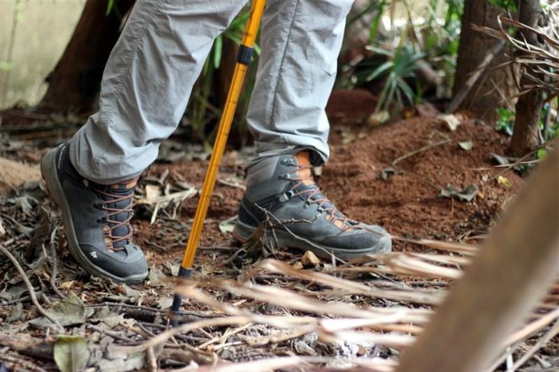 Wybieramy buty trekkingowe – kilka porad