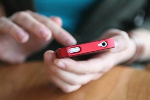 jak ubezpieczać smartfony
