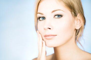 Dieta na trądzik – Co jeść, by mieć piękną skórę
