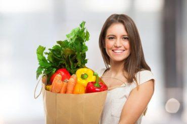 Jakie są niezbędne składniki odżywcze wegetariańskiej diety