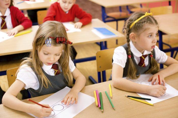 Szkoła podstawowa – Jak sprawdzić czy jest dobra