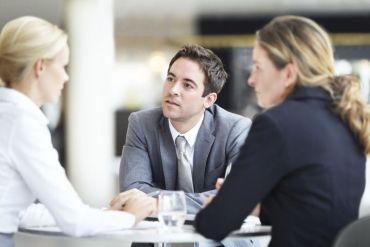 Wybór pracownika – Na co zwracać uwagę