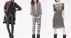 kolekcja H&M