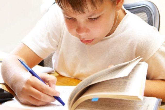 rozwijać inteligencję u dziecka