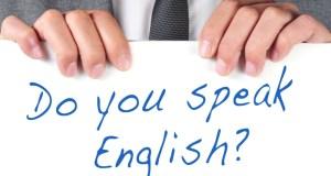 Jak nauczyć się angielskiego