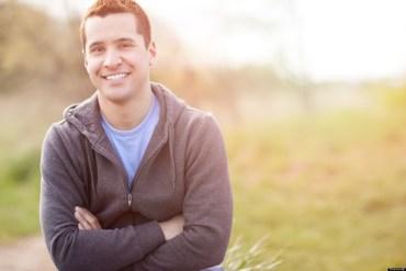 Jak uczynić każdy dzień wspaniałym – 3 wskazówki