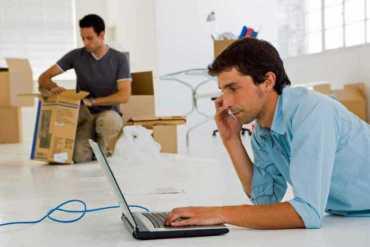Jak rozwinąć biznes w Internecie