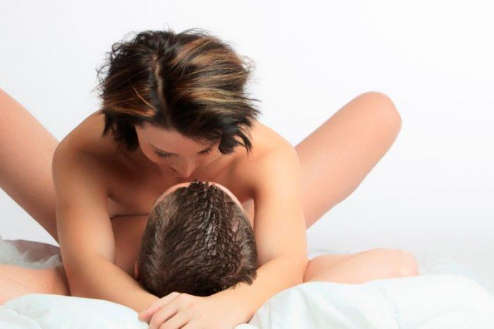 żona daje przyjacielowi Sex oralny xxx wideo bugil