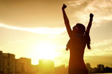 Motywacja – Jakie są główne siły napędzające ludzi
