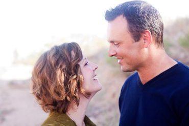 Jak sprawić żeby twój mąż zrobił to co chcesz