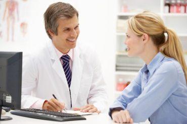 Jakie są metody leczenia niepłodności