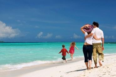 Kiedy i jak najlepiej zaplanować wakacje