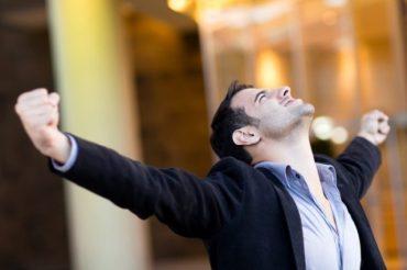 7 sposobów na osiąganie natychmiastowych sukcesów