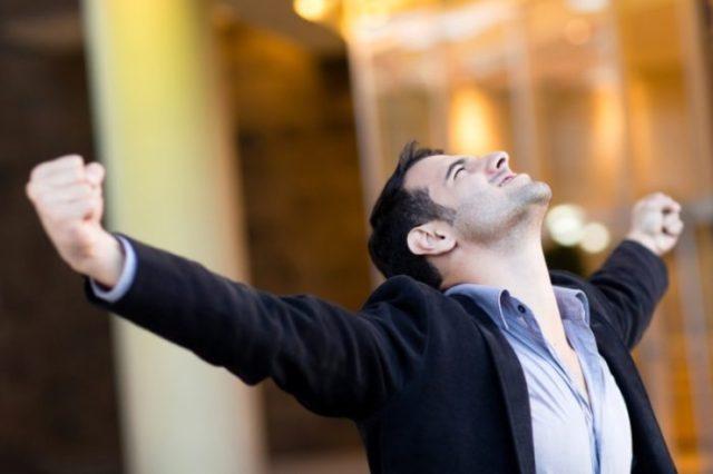 Jak do prowadzić do natychmiastowych sukcesów