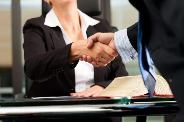 jak skutecznie negocjować