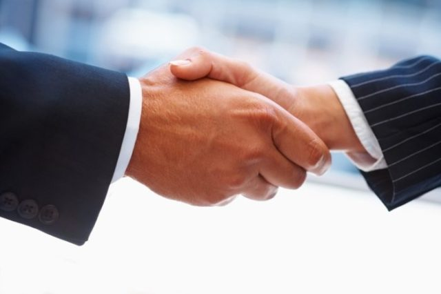 jak pisać ofertę handlową